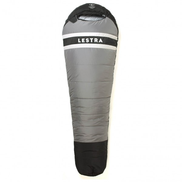 Lestra - Greenland 200 - Tekokuitumakuupussi