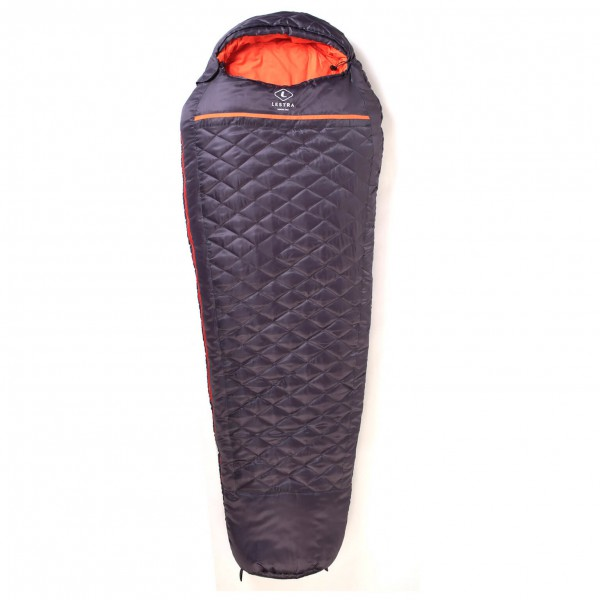 Lestra - Mount Everest - Kunstfaserschlafsack