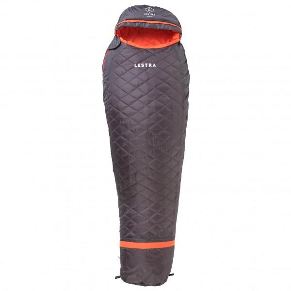 Lestra - Alpine Light - Synthetics sleeping bag