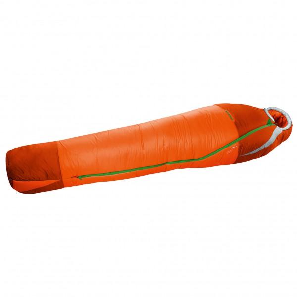 Mammut - Kompakt MTI Summer - Synthetics sleeping bag