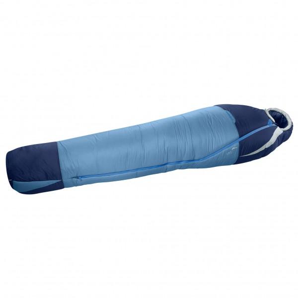 Mammut - Kompakt MTI Winter - Synthetics sleeping bag