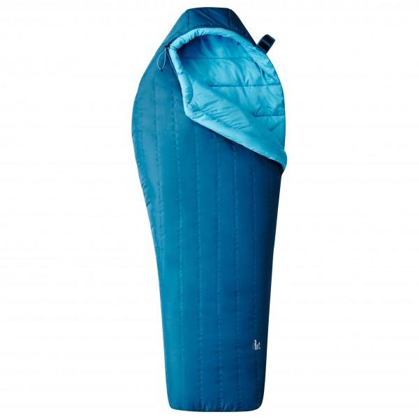 Mountain Hardwear - Hotbed Torch Sleeping Bag