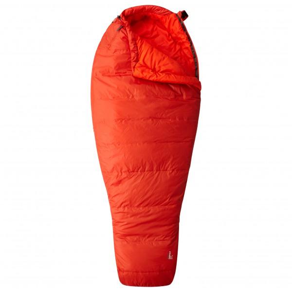 Mountain Hardwear - Lamina Z Spark Sleeping Bag - Syntetisk fibersovepose