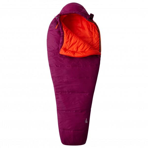 Mountain Hardwear - Women's Laminina Z Spark Sleeping Bag
