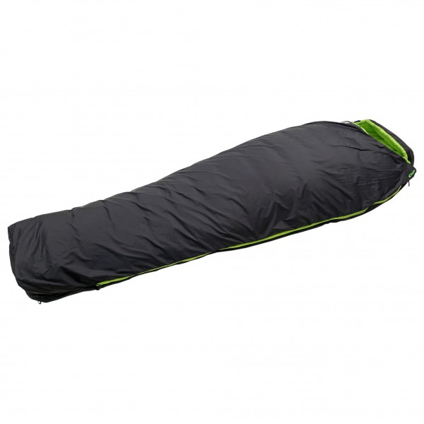 Carinthia - G 145 - Synthetics sleeping bag