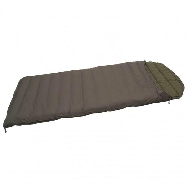 Carinthia - G 200Q - Synthetics sleeping bag