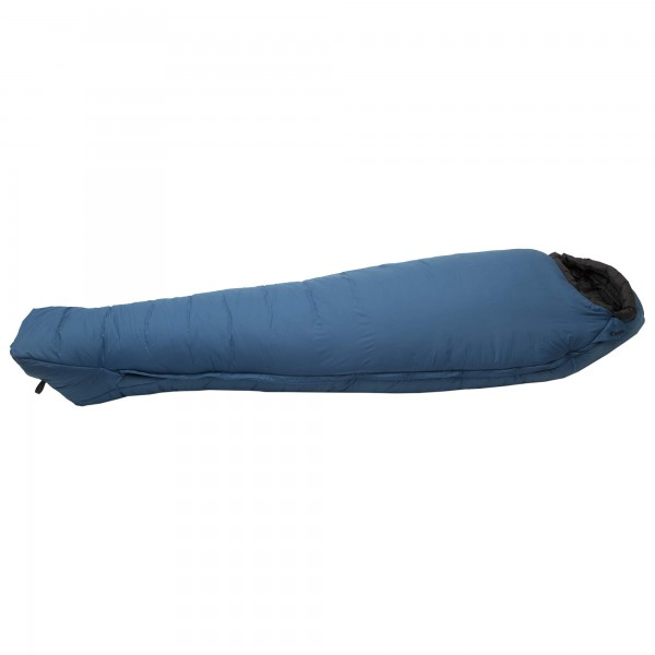 Carinthia - G 280 - Synthetics sleeping bag