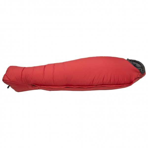 Carinthia - G 490X - Synthetics sleeping bag
