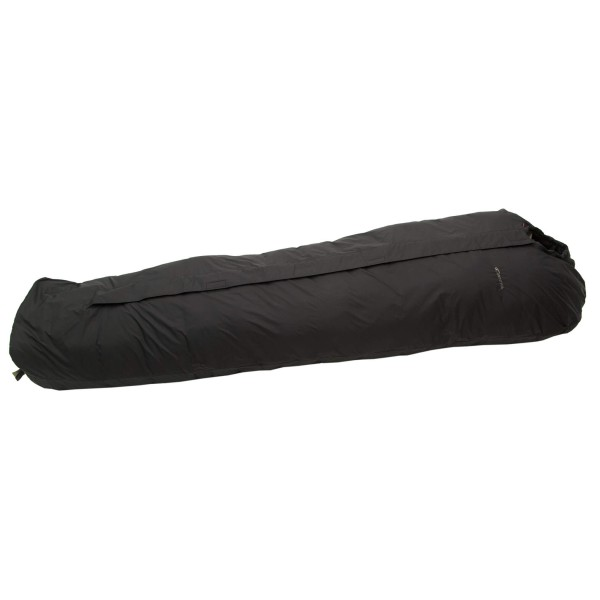 Carinthia - XP Top - Synthetics sleeping bag