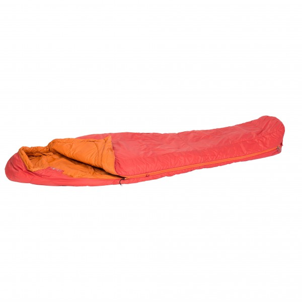 Exped - Litesyn 600 - Synthetics sleeping bag