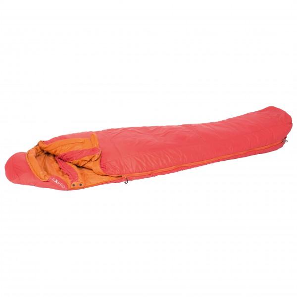 Exped - Litesyn 800 - Synthetics sleeping bag