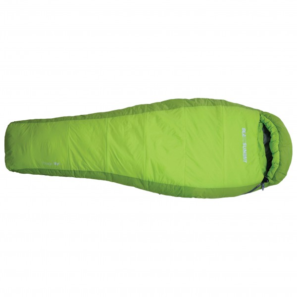 Sea to Summit - Vy3 - Synthetics sleeping bag