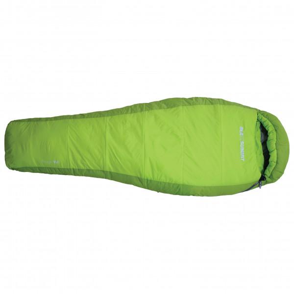 Sea to Summit - Vy4 - Synthetics sleeping bag