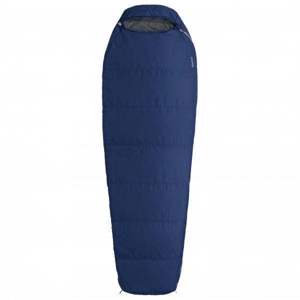 Marmot - NanoWave 50 Semi Rec - Synthetics sleeping bag