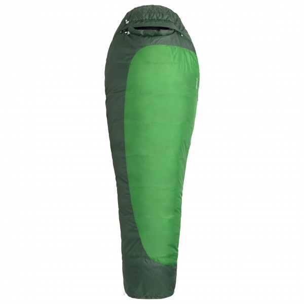 Marmot - Trestles 30 - Synthetics sleeping bag