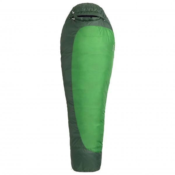 Marmot - Trestles 30 - Synthetics sleeping bag