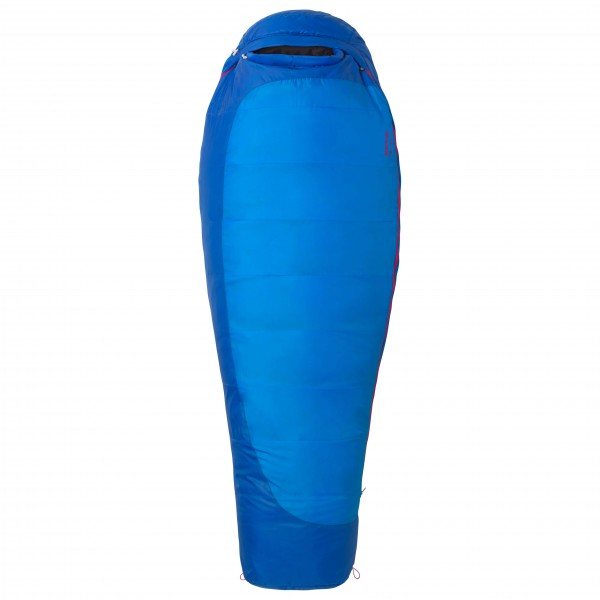 Marmot - Women's Trestles 15 - Synthetics sleeping bag