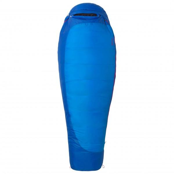Marmot - Women's Trestles 15 - Synthetics sleeping bag