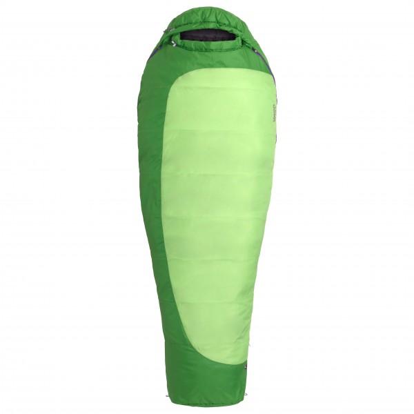 Marmot - Women's Trestles 30 - Synthetics sleeping bag