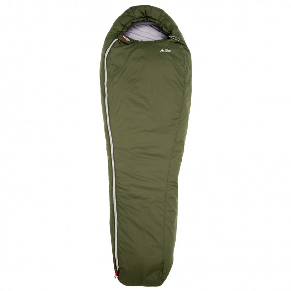 Helsport - Alta - Synthetics sleeping bag