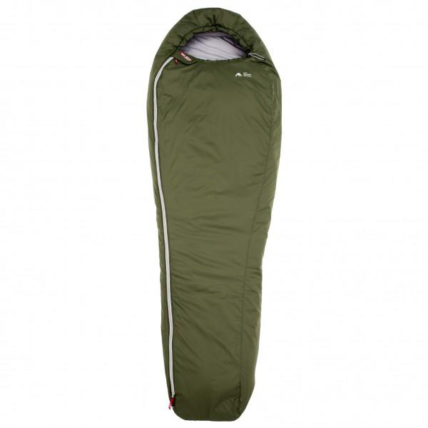 Helsport - Alta - Synthetic sleeping bag