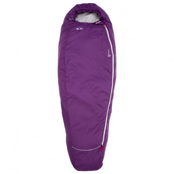 Helsport - Alta Lady - Synthetics sleeping bag