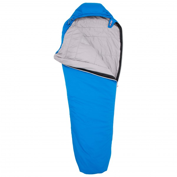 Helsport - Fonnfjell Spring - Synthetics sleeping bag