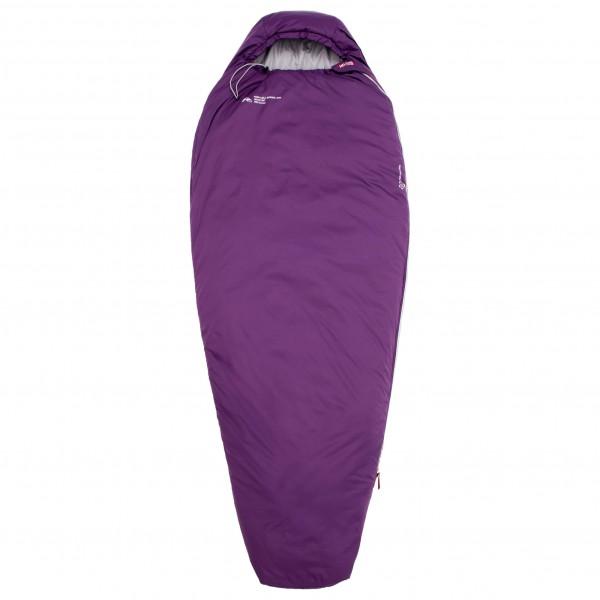 Helsport - Fonnfjell Spring Lady - Synthetics sleeping bag