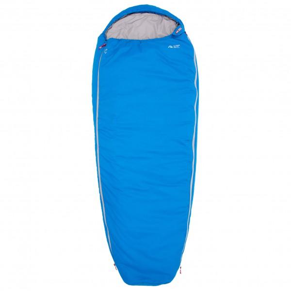 Helsport - Glitterheim Spring - Synthetics sleeping bag