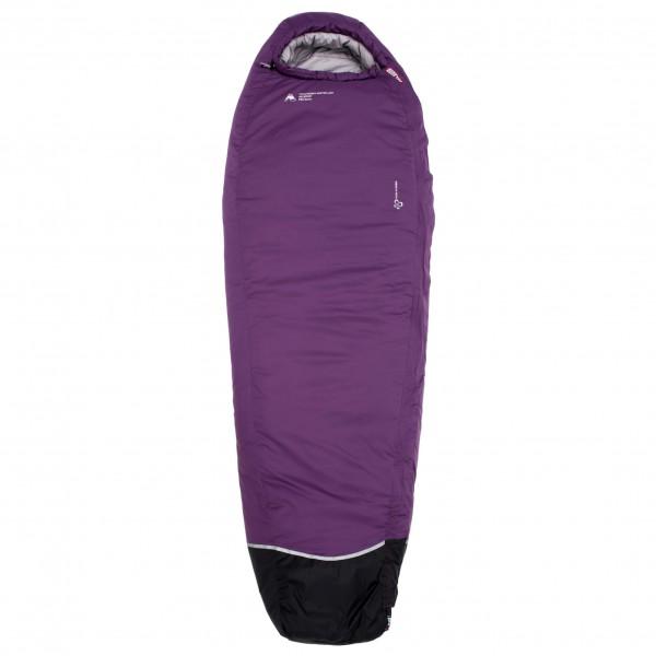 Helsport - Trollheimen Lady - Synthetics sleeping bag