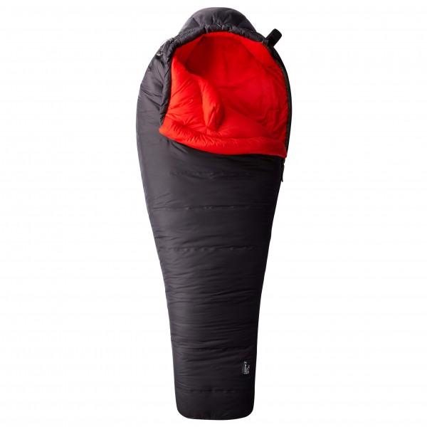 Mountain Hardwear - Lamina Z Bonfire - Synthetics sleeping b