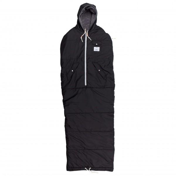 Poler - The Shaggy Napsack - Synthetics sleeping bag
