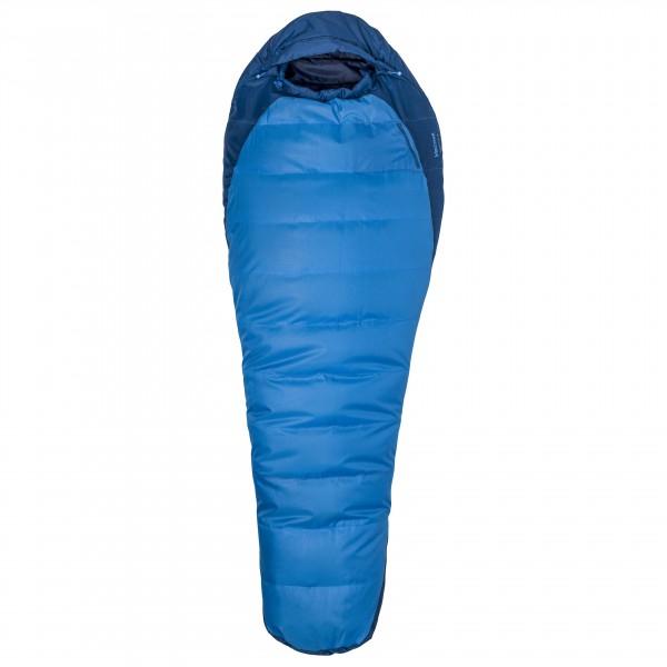 Marmot - Trestles 15 - Synthetic sleeping bag