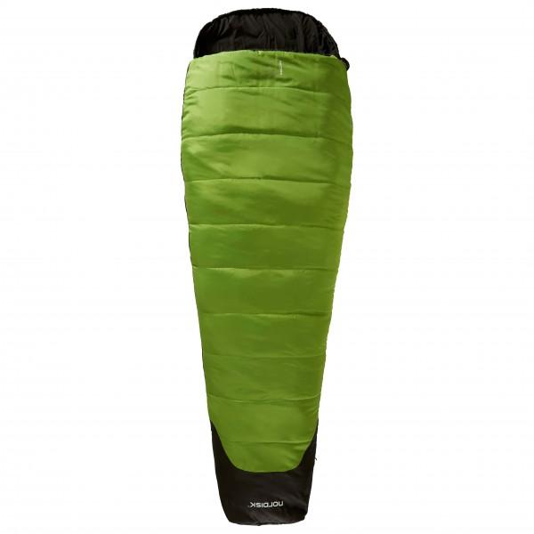 Nordisk - Puk +10° - Synthetic sleeping bag