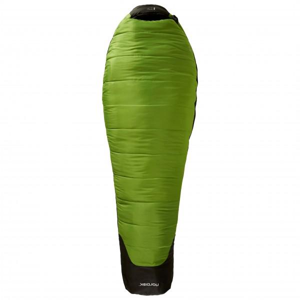 Nordisk - Puk -2° - Synthetic sleeping bag