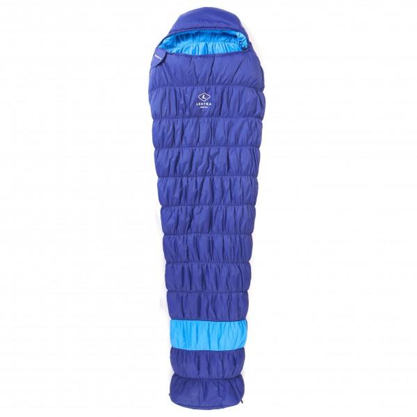 Lestra - Manaslu 2 - Synthetics sleeping bag