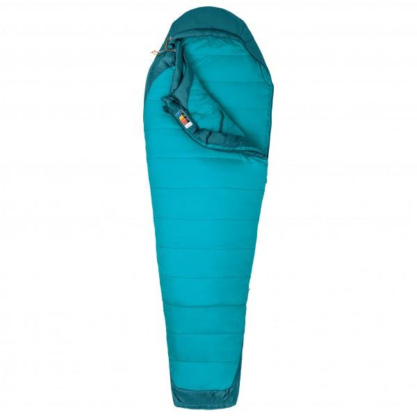 Marmot - Women's Trestles Elite 30 - Syntetisk sovepose