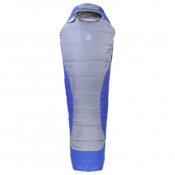 Lestra - Pokhara 5 - Synthetic sleeping bag