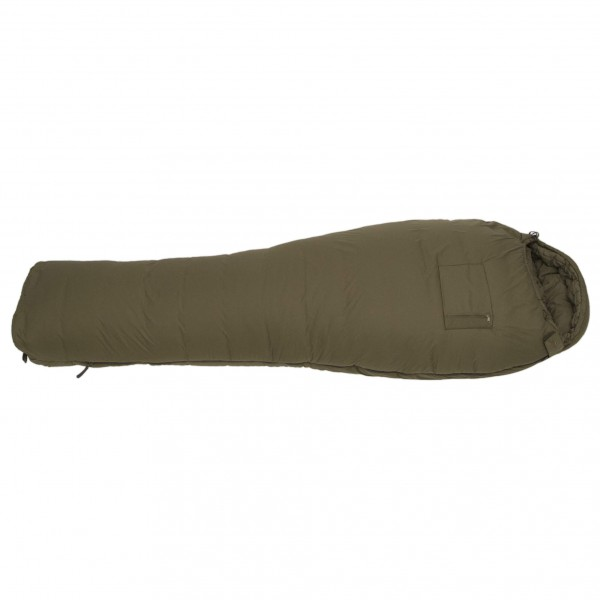 Brenta - Synthetic sleeping bag