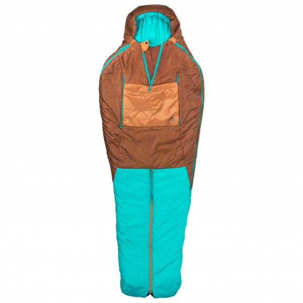 Alite - Sexy Hotness 2.0 - Synthetics sleeping bag