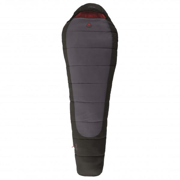 Robens - Trailhead 1000 - Syntetisk sovepose