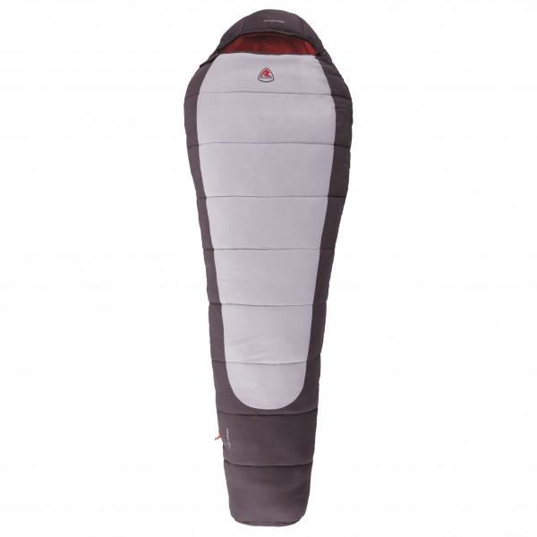 Robens - Trailhead 1500 - Kunstfaserschlafsack