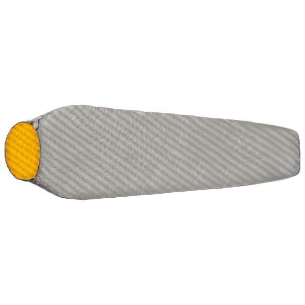 Jack Wolfskin - Airflake 0 Regular - Synthetic sleeping bag