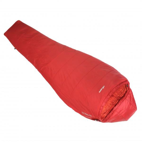 Vango - Ultralite Pro 100 - Syntetisk sovepose