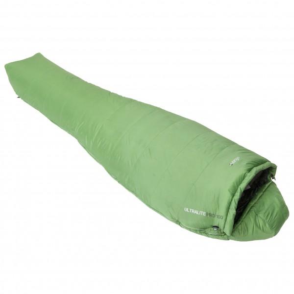 Vango - Ultralite Pro 100 - Synthetic sleeping bag