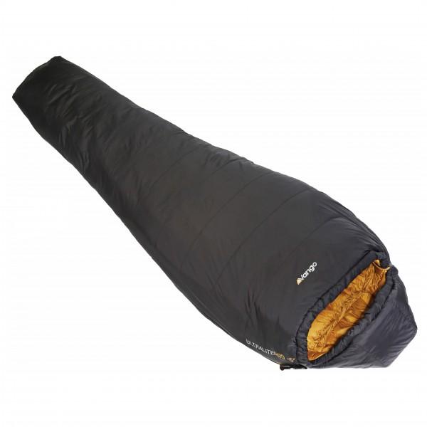 Vango - Ultralite Pro 300 - Synthetic sleeping bag