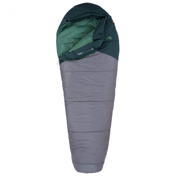 The North Face - Aleutian 0/-18 - Synthetics sleeping bag
