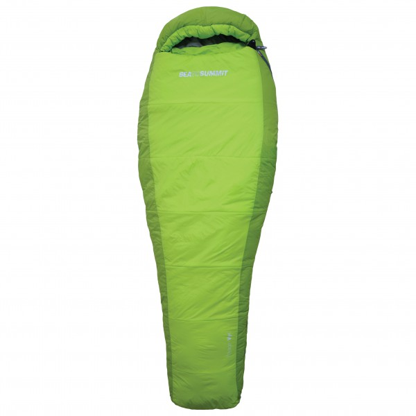 Sea to Summit - Voyager Vy3 - Synthetic sleeping bag