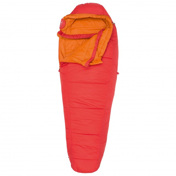 Exped - LiteSyn -5° - Synthetic sleeping bag