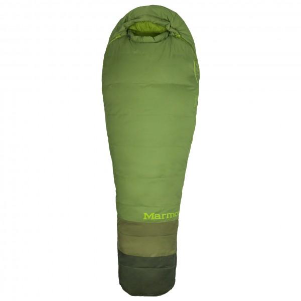 Marmot - Trestles 30 TL - Synthetic sleeping bag